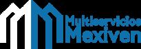 Multiservicios Mexiven